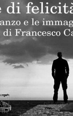 39781_francesco-carofiglio-mostra-36.jpg