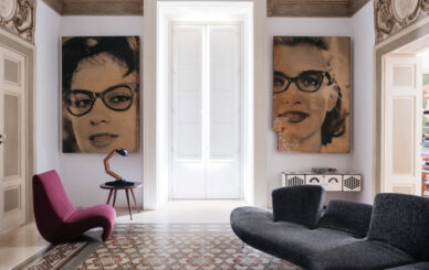 casa-artista-3