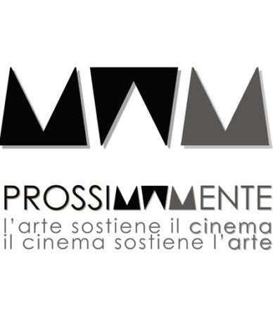 logo-prossimmente-1